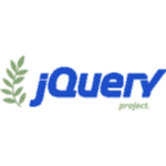 JQuery Project Logo